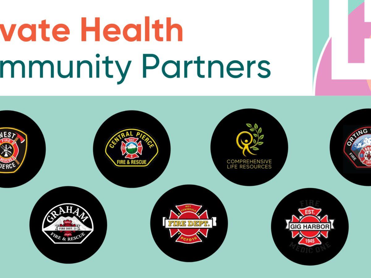 Community Partners Blog Post